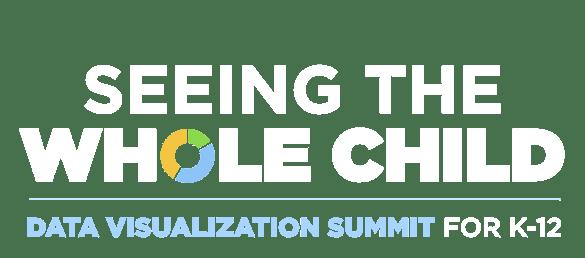 data-visualization-whole-child.png
