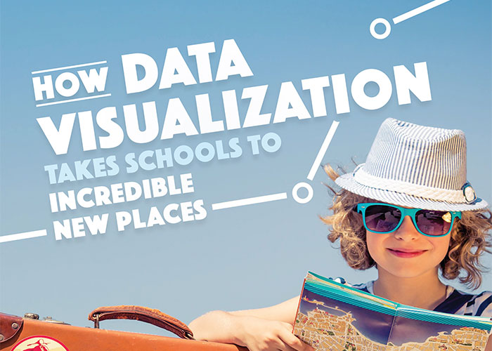 OnCourse How Data Visualization Takes Schools to Incredible New Places