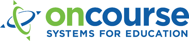 OnCourse-Logo.png